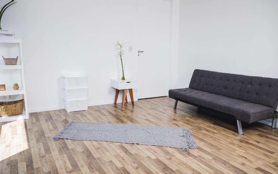 Tips para elegir tu piso en Porcelanato